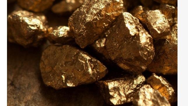 Британські експерти проведуть оцінку мінеральних ресурсів і запасів золоторудних родовищ на Закарпатті