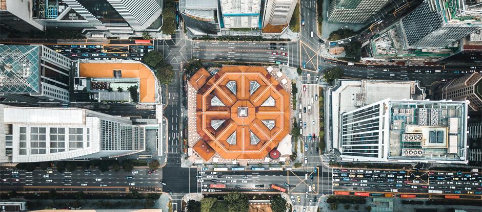 Дорогостоящий ум: в каких специалистах нуждаются Smart Cities