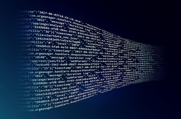 Міноборони США визначило, які країни несуть найбільшу небезпеку в кіберпросторі