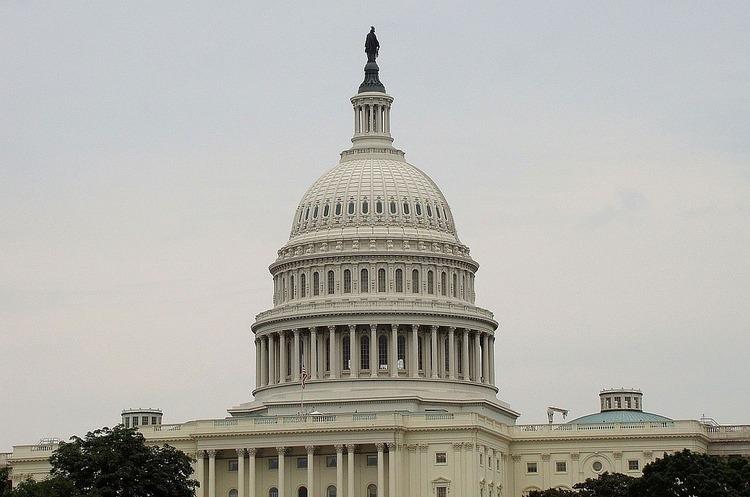 Сенат США схвалив виділення $250 млн безпекової допомоги Україні