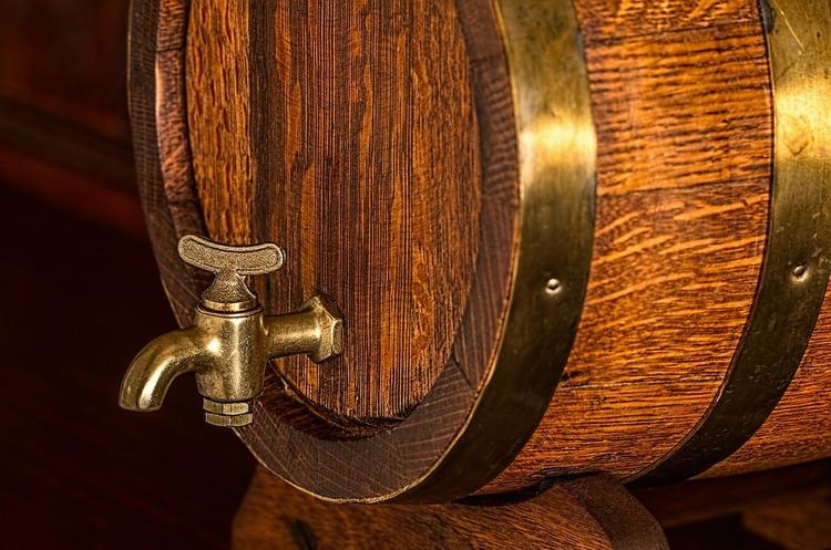 Справа смаку: як змінилися вподобання українців щодо крафтового пива