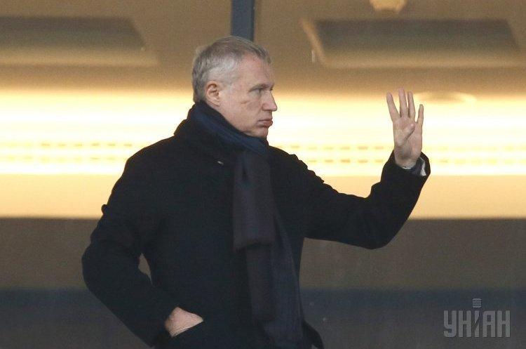 ПриватБанк виплатив Суркісам понад 1 млрд грн