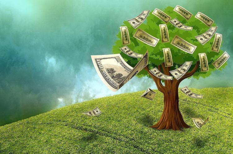 Конвертація свободи: які нововведення громадянам і бізнесу несе закон про валюту
