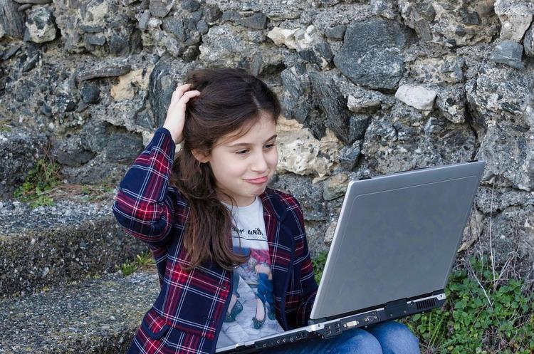 Вчитися новому: як долучити школу до сучасного життя