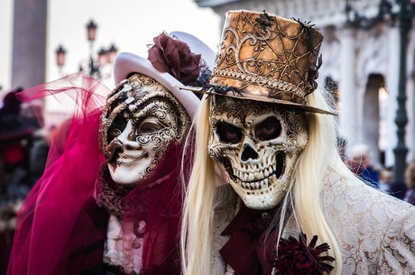 Шарики и клоуны: как ивенты «убивают» продажи