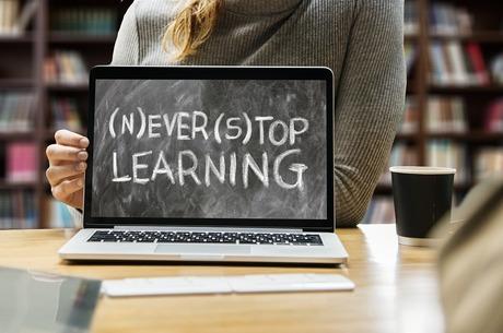 Сколько можно заработать на рынке онлайн-обучения
