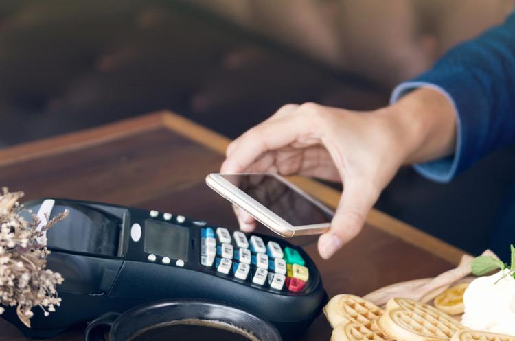 ДФС тестує електроний чек та перевірку чеків у електронному кабінеті
