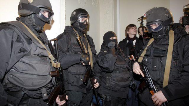 Закон «МаскиШоуСтоп-2»: очередная отписка или реальный предохранитель от вседозволенности силовиков