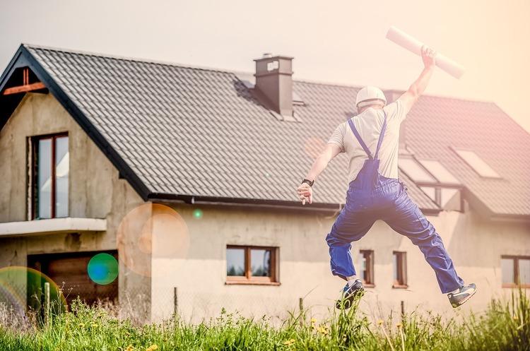 Закордонні метри: як правильно інвестувати в європейську нерухомість