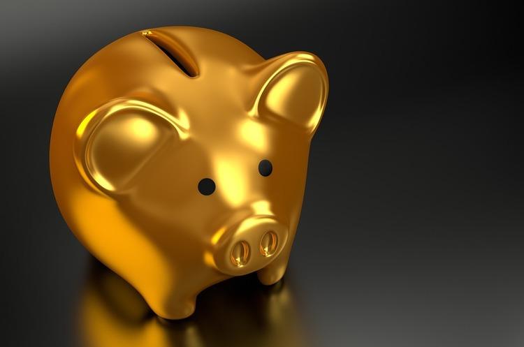 Менше ризиків: чому банкіри так чекають закону про відновлення кредитування