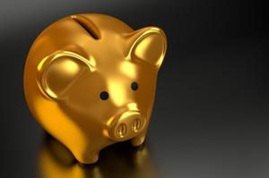 Меньше рисков: почему банкиры так ждут закона о возобновлении кредитования