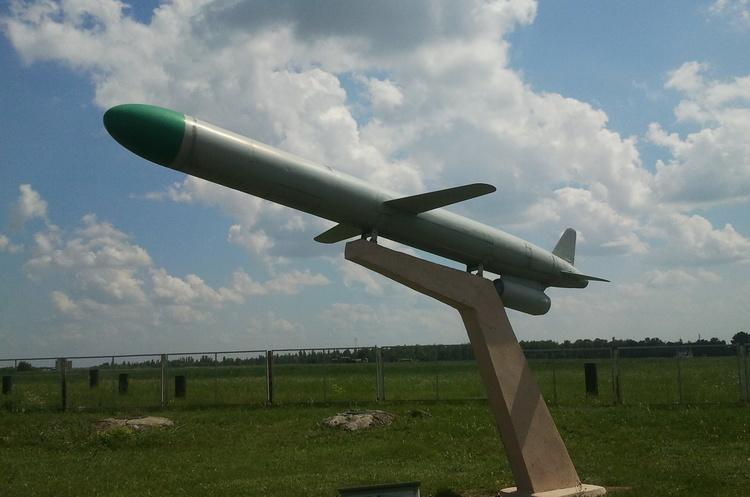 Крилаті гойдалки: навіщо «Мотор Січ» купувала в Росії крадені ракетні двигуни