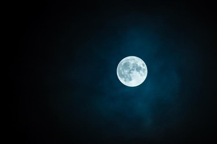Airbus запустить конкурс технологічних проектів з підкорення Місяця