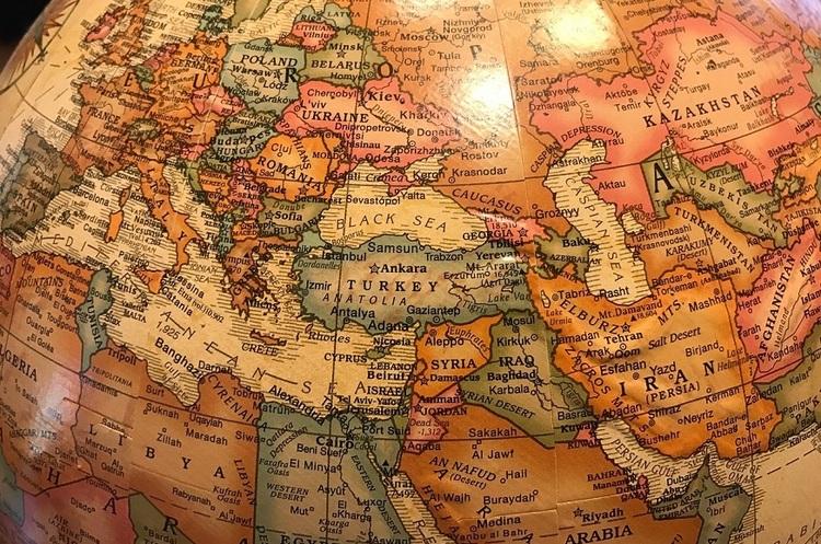 Іран збирається побудувати в Сирії електростанцію вартістю $460 млн – Reuters