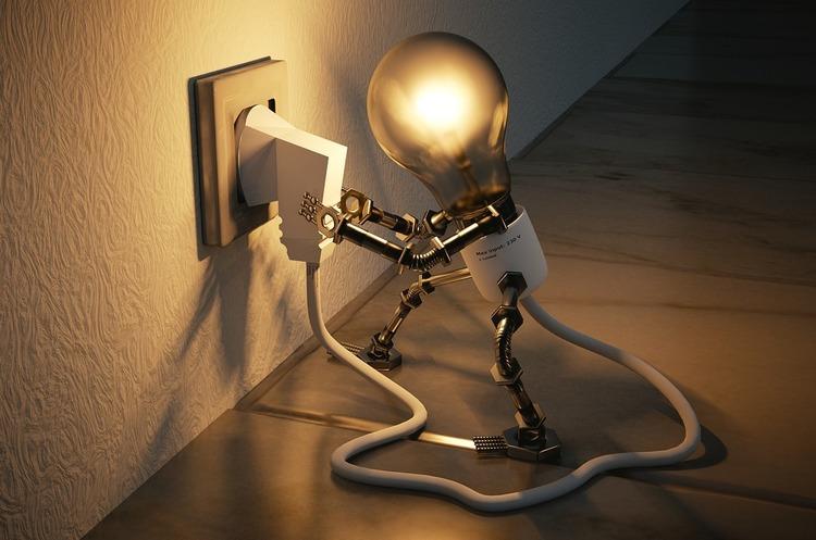 Глобальна енергетична революція: що чекає людство у найближчі 30 років