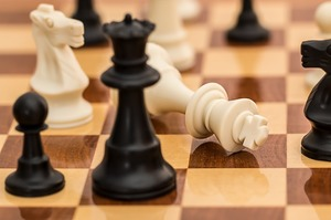 Державна допомога в Україні: як не нашкодити конкуренції