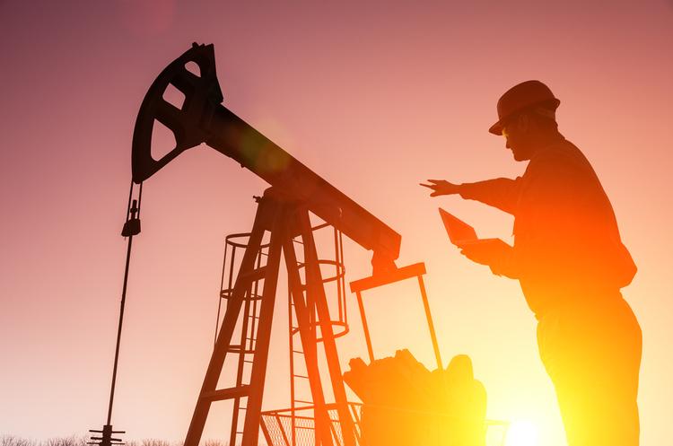 Вартість нафтопродуктів на 4 жовтня: ціни на більшості АЗС підстрибнули вгору