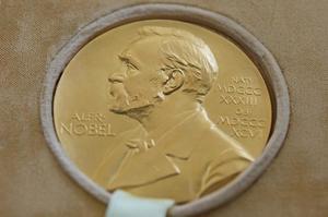 Итоги Нобелевской недели: почти все премии отдали микробиологам