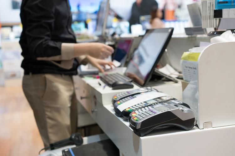 Клієнти Приватбанку лишають понад 7 78198c3e8681c