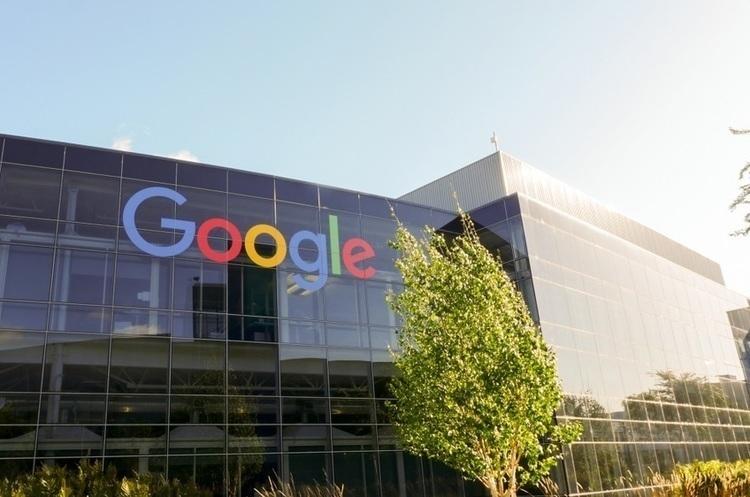 Google відмовилась від участі в конкурсі Пентагону на $10 млрд через принципи