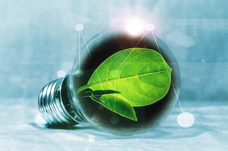 Держпідтримка з молотка: чи вигідно буде виробляти альтернативну енергію через 10 років