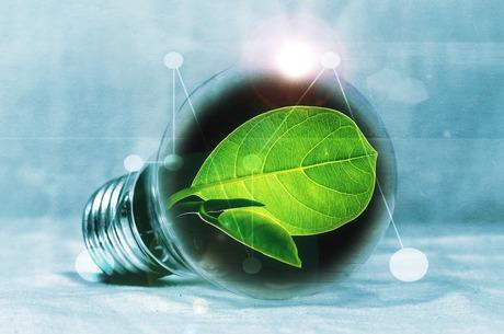 Держпідтримка з молотка  чи вигідно буде виробляти альтернативну енергію  через 10 років 3158d033d296a