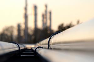 Остаточно: суд затвердив мирову угоду між «Київтеплоенерго» і «Нафтогазом»