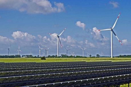 Энергия будущего: на чем будет экономить человечество в 2050-м