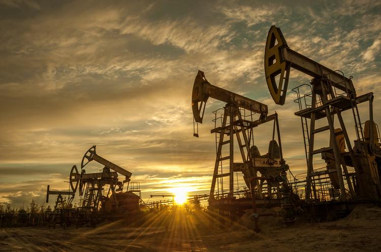 Транзит нафтопродуктів через Україну скоротився в 6 разів