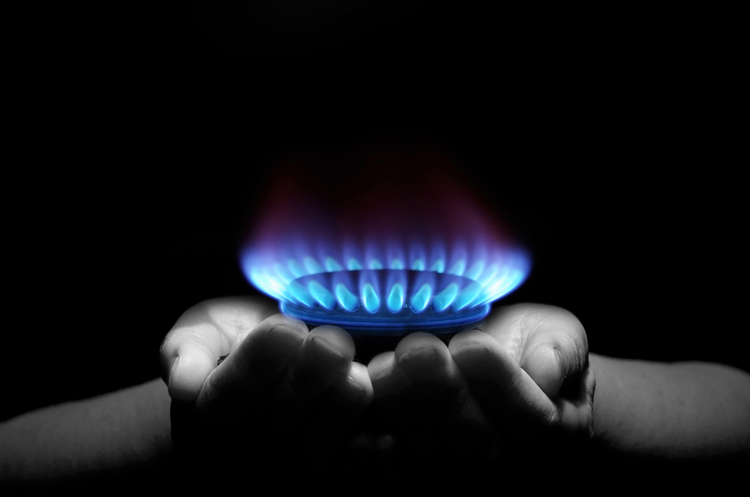 НКРЕКУ підтверджує плани щодо запуску добового балансування газу в грудні 2018 року