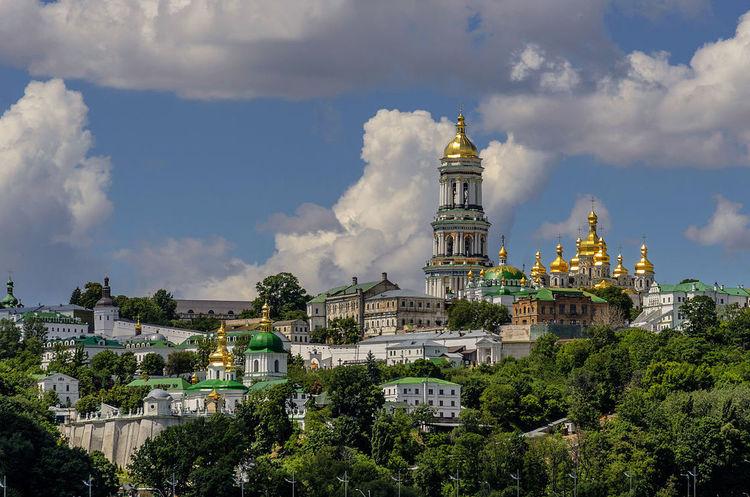 Синод Вселенського Патріархату визнав незаконною анексію Української церкви російською