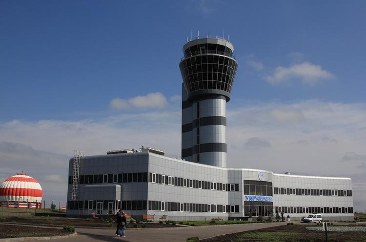 Європейські органи розпочали перевірку «Украероруху»