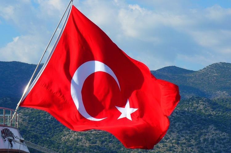 США уклали таємну угоду із Туреччиною, щоб звільнити пастора Брансона