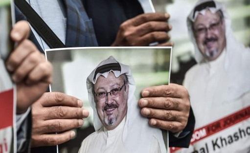 Трамп не вводитиме санкції щодо Саудівської Аравії через можливе вбивство журналіста