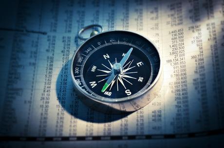 Економічний тиждень: огляд найбільш резонансних подій