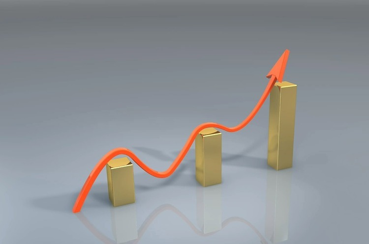 Дефіцит бюджету США зріс до рівня 2012 року