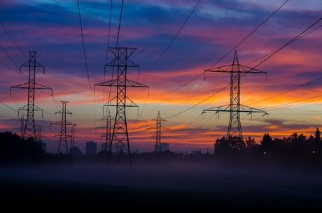 Сила струму: що принесе Україні конкурентний енергоринок