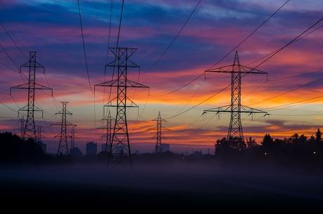 Сила тока: что принесет Украине конкурентный энергорынок