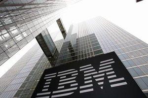 IBM боротиметься з кіберзагрозами за допомогою штучного інтелекту