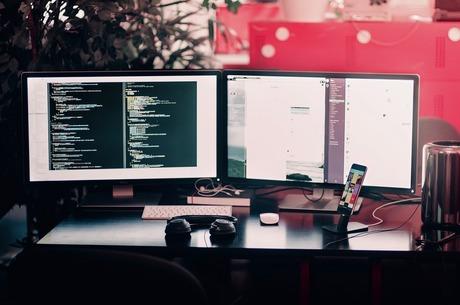 14% українських IT-фахівців працюють у Харкові – PwC