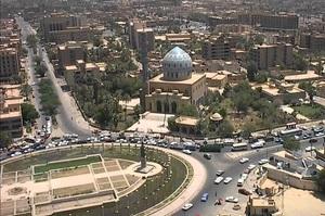Влада США натиснула на Ірак, щоб відсторонити Siemens  і «пропхнути» свою General Electric – FT