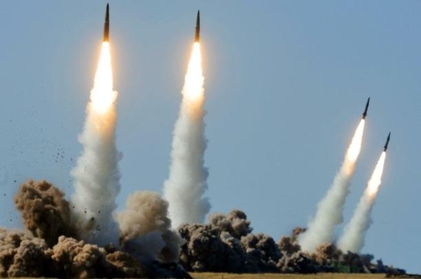 США готуються вийти з Договору про ліквідацію ракет через те, що Росія його порушує – NYT