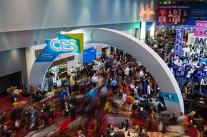 Наши в Вегасе: какие козыри готовят украинские стартапы для CES 2019