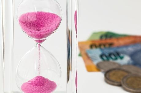 Чому венчурний капітал оминає український ринок