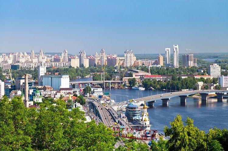 Будувати і жити: як олюднити архітектурне обличчя Києва