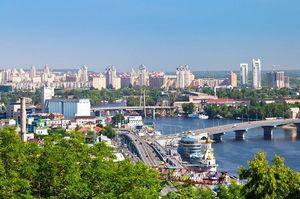 Строить и жить: как очеловечить архитектурное лицо Киева