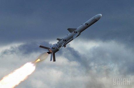 Ракетні ігри та український вибір: чому США заговорили про вихід з договору по РСМД
