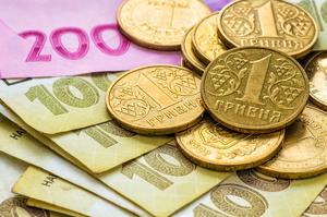 ВСУ не підтримав Укрексімбанк у стягненні 1,1 млрд грн з «Укртелекому»