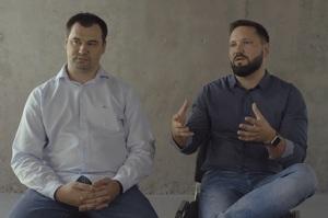 Засновники Impleum: «Підтримка блокчейну за рахунок майнингу обладнанням більше не рентабельна»