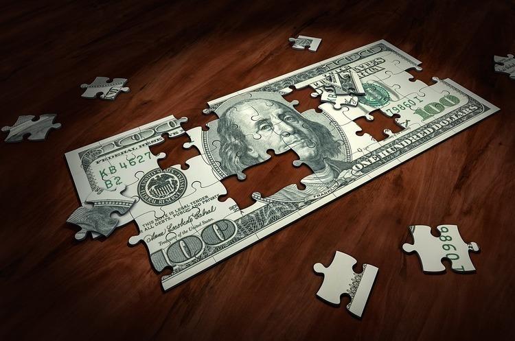 Банки Пінчука і Фурсіна не можуть подолати дефіцит капіталу